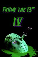Friday the 13th NES by trickytreater