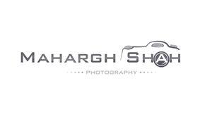Mahargh Shah Photography by nikster08