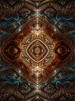 Third eye by lucid-light