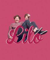 Lilo by micamoneo
