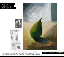 MichelKarsouny stilllife assi1 final3 by theartdepartment