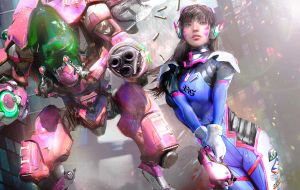Nerf This! by RoiSoliman
