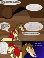 Us and Them pg 26 by weasel-girl