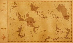 Ogvigar map by Corwin-Cross
