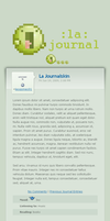 :la: journal by leogomes91