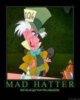 motivational picture 4 mad hat by kiwikittyofmahem