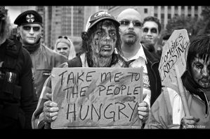 HUNGRY by Jack-Nobre