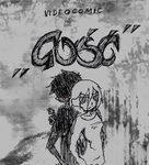 Videocomic GOSC' by denevert
