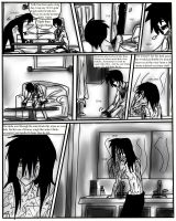 DWMA Chapter 2 Page 5 by TheHeadlessArtistart