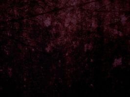 Grunge 30 by Inthename-Stock