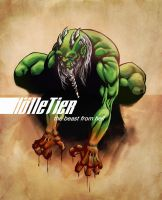 HolleTier by linxo
