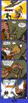 The Cats 9 Lives Sacrificial Lambs Pg101 by TheCiemgeCorner