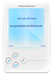 Xwidget Player by Ola55