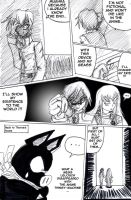OS-Tan Crossover Power 027 by Thurosis