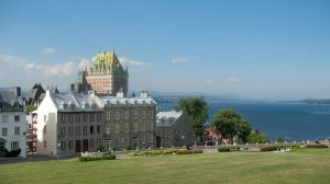 quebec 3 by luvBEX