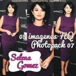 Selena Gomez Photopack 07 by pamelahflores