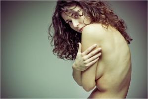 curly... by MichaelPe