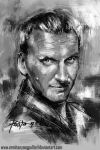 THE 9th DOCTOR by ermitanyongpalits