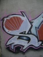 S by oneson