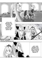[RF4] - Dylas' Side Story Page 03 by kaidoumi