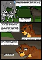 To be a king's mother page 57 by Gemini30