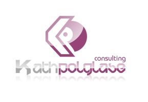 consulting logo by nightoverservice