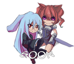 Soon by Miamelly
