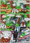 Chakra -B.O.T. Page 9 by ARVEN92