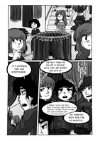 The Beatles - A hard day's night - page 012 by Keed-Kat