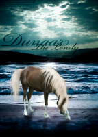 Dunaar: The Lonely by ImmortalShande