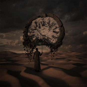 Deceive time by Alshain4