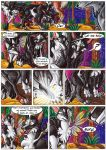 Chakra -B.O.T. Page 68 by ARVEN92