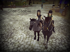 star stable star coins generator