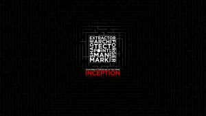 Inception Maze by jcm-amorim
