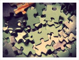 puzzle by Arrakis7