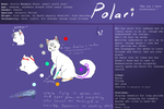 Polari ref ver 1.0 by Sofutin