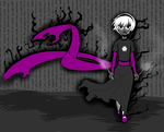 Lalonde by queen-of-spew