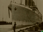 RMS Titanic by 121199