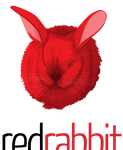 Red Rabbit Shoppe Sticker/Stamp WIP by ejayne