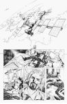 Superior Iron Man #7 - Page 14 by fwatanabe