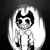 [BATIM] I will murder you by owoSesameowo