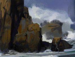 virtualpleinair12 by parkurtommo