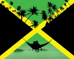 Jamaica by OtherCubed