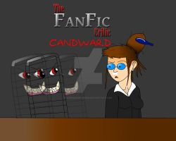 FanFic Critic TC 147 by superskeetospro
