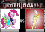 Death Battle Idea 63 by WeirdKev-27