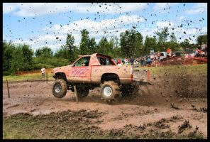 mud races 06 by NOS2002