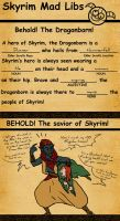 TES - Mad libs meme by Izz-noxfox