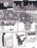 PV Round 1 Page 1 by rockingyourstar