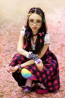 Geek Chic by Eblis-Images