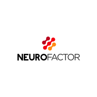 Neuro Factor by Sky-Lab